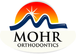We create Mohr smiles